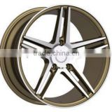 item=27023 automobile rims 15 17 inch wheels rims for Vossens wheels