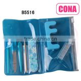 professional pedicure kit 2015