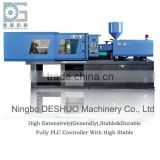 DSX-80T plastic thermoforming machine