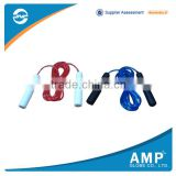 High quality wholesale speed jump rope