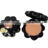 2015 Hot selling Cosmetic cushion powder compact