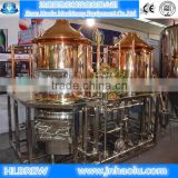 electric brew kettle,brewery equipment,micro beer factory equipment