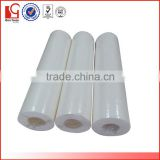 Fashionable hot sale jacking oil pump filter cartridge