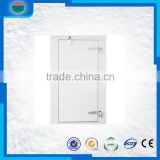 New coming best Choice sliding door solar powered cold room