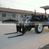 tractor mounted backhoe,tractor blade,tractor loader,tractor snow blower,spire fork