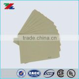 Factory supply cheap paper envelope printing