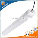 High lumen tri-proof LED T8 tube light 50w 1200mm tri proof T8 led light tube                                                                         Quality Choice