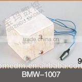 Wholesale EDM WIre cut machines wire adjuster BMW-1007
