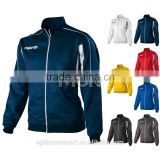custom sports tracksuits, cheap custom made track suit, Training Suit jogging uniform, RUNNING