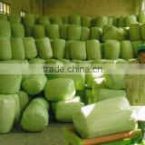 Hot sale silage wrap film for grass balers
