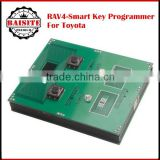 Wholesale Price RAV4-Smart Key Programmer For TOYOTA toyota smart key programmer with high quality