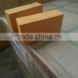 Titan Fire Clay Brick Refractory brick and Motar