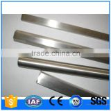 Cheap supply concrete reinforced astm a276 JIS SUS304 stainless steel round bar made in China