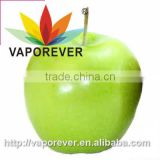 Supply various e cigarette oil flavors /flavour /flaovring concentrate for vapor juice or vape liquid