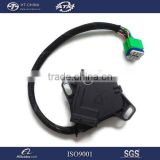 ATX AL4 DPO Automatic Transmission MPLS Switch transmission parts 252927 Switch AL4 Neutral Switch OEM