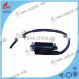 Top Quality Of Motorcycle Starter Motorcycle Ignition Coil China Motorcycle Ignition Coil Factory