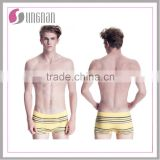Yiwu new design semless short briefs mens underwear boxer man                                                                         Quality Choice
