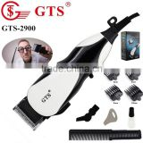 AC Professinal Barber Hair Clipper