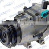 Small Car ac compressor For K-i-a Se-phia 00-01