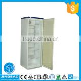 328L mini Medical refrigerator, medical fridge for hospital or drugstore, high quality,factory