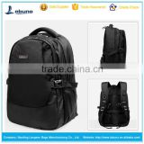 China supplier Wholesale waterproof nylon laptop backpack                                                                         Quality Choice