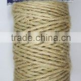 what is jute twine