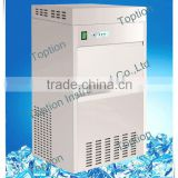 top quality lab Flake ice maker