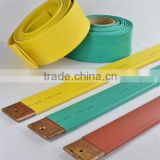 BPTM Copper busbar insulative heat Shrink tube
