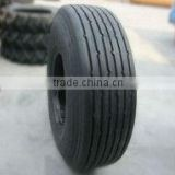 Bias otr Sand tire with E7 pattern 24-20.5
