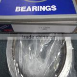 ball transfer bearing thrust ball bearing 51132