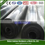 1.5mm HDPE pond liner for australia ASTM standard