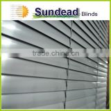 Windows with internal blinds,door glass inserts blind ,double glass door with venetian blinds
