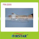 Waterproof Cast & Wound Protector for arm and leg
