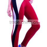 Ladies Active Wear, Fitness Wear, Yoga Wear, Gym Wear, Compression, Fitness, Gym Wears , Leggings, Tights, Pants, Capri's,