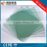 1.3mm /1.5mm /1.8mm/2.0mm clear sheet glass /small size cuttin glass/photo framed glass                                                                         Quality Choice