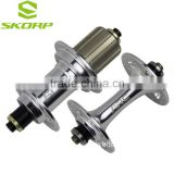 Road Bike Components Bicycle Hub Gear Road Bike Wheel Hubs