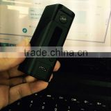 HOT sale 2015 WISMeC Reuleaux RX 200W KIt TC-Ni/TC-Ti/TC-SS/VW mode