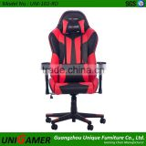 Factory price racing type gaming e-sport chairs computer chairs