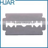 Razor Blade For Hair Removal