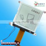 Specializing in the production of LCDLCM non-standard LCD liquid crystal display (LCD) module COG NO: YB160160A