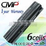 Brand New HSTNN-IB94, HSTNN-OB93 Laptop Battery for HP CQ35 Battery Pavilion DV3-2000 Compaq Presario CQ35 Battery