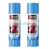 Glue stick strong adhesive K-6105B