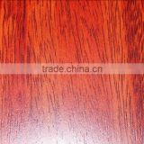 ac3 manufacturer 12mm hdf handscraped maple laminate flooring