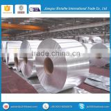 Stock cold rolled ss 309 stainless steel strip