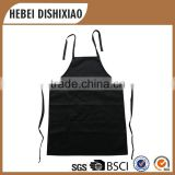 China Factory Coustom Make Cotton Aprons,Adult Kitchen Aprons,Kids Aprons Set                                                                         Quality Choice