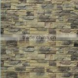 Chinese natural cultured stone veneer lowes at low price