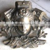 hot sale bronze statue sculpture