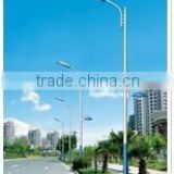 manufacturer telescopic pole camera