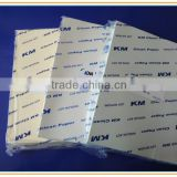 Dust Free 72gsm A4 Cleanroom Printing Paper
