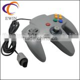 Wholesale Accessories For Nintendo 64 Games Console